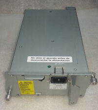 Cisco PWR-7200-AC Power Supply Unit 280W AC PSU for 7200 7204 7206 VXR routers