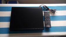 SONY DVP-SR170 DVD-Player SCART