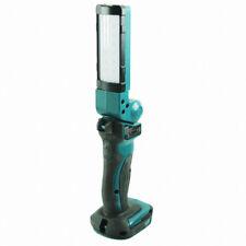 """Makita Flashlight DML801 18v-14.4v 12LED Light Lamp""""Body only"""" -Freeship&Trackin"""