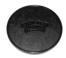 Schneider-Kreuznach Aufsteckdeckel für 80mm Durchmesser / slip-on lens cap (NEU)
