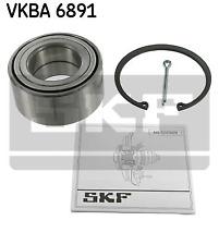 Radlagersatz - SKF VKBA 6891