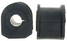 Suspension Stabilizer Bar Bushing Kit Front ACDelco Pro 45G0835