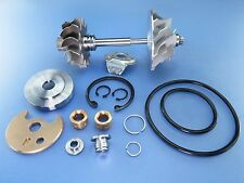 Volvo C70 S60 S70 V70 XC70 2.4L TD04HL-13T Turbo CompWheel & Shaft & Rebuild Kit