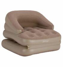 Vango Inflatable Single Sofa Bed