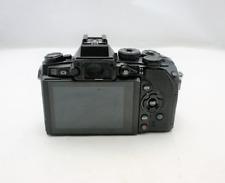 Olympus OM-D E-M1 Micro Four Thirds Camera - Black (Body Only)