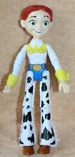 Jessie Doll from Toy Story by Mattel