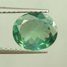 1.28 CT NATURAL CHRYSOBERYL ALEXANDRITE TOP QUALITY COLOR CHANGE