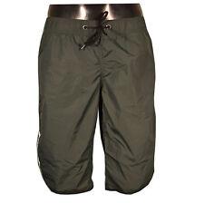 RRD - Board Shorts PONENTE RADICAL - 7233 - Colore Verde 20 - Taglia 34