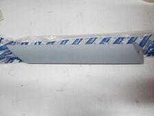 Modanatura posteriore sx 7673305 Fiat Tipo fino al 1995   [4363.17]