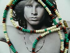 Jim Morrison Cobra Necklace™/1967 Modern Vintage