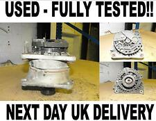 VW GOLF 2.3 BENZINA 1997-06 ALTERNATORE 0124315001