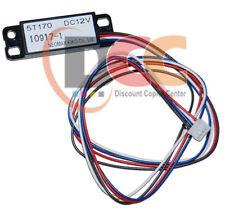 KONICA MINOLTA BIZHUB PRO C5500 C6500 C6500P TONER DENSITY SENSOR A03UM50801