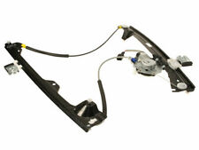 For Chevrolet Silverado 3500 HD Window Motor / Regulator Assembly VDO 64461HC