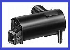 Pompe de Lave Glace Ford Transit Connect TC7 , 1.8 i 16V Fourgon 115cv