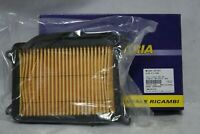 Filtro aria SGR Air filter Yamaha Majesty 400 04-11 Majesty 400 ABS 07 11