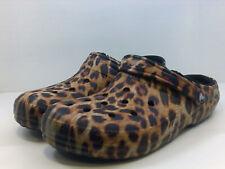 Crocs Men's Shoes h2axym Slippers, MultiColor, Size 12.0 NxDl