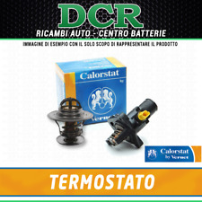 Termostato CALORSTAT by Vernet TH1533.88J ALPINE RENAULT