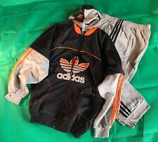 Adidas Track Suit / Original Vintage 1993 Limited Edition / NEW!