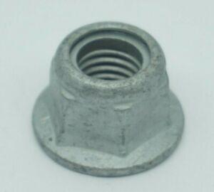Genuine Ford Multi use nut M12  (multi vehicle fit) 4513449