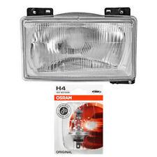 Scheinwerfer links Citroen C25 Bj. 90-94 H4 inkl. OSRAM Lampen