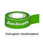 Ihr-TapeShop24