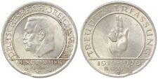 Monete tedesche pre euro