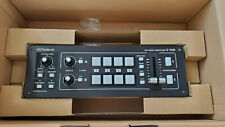 Roland V-1HD never used