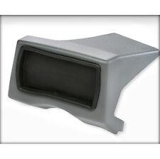 EDGE 18503-Dash Pod For 08-10 Ford 6.4L, 11-12 Ford 6.7L w/CTS & CTS2 Adaptors