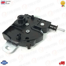 BONNET HOOD LOCK LATCH FITS FORD TRANSIT MK6 MK7 2000-2013 CONNECT 2002-2013