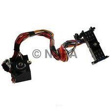 Ignition Starter Switch-4WD NAPA/MILEAGE PLUS ELECTRICAL-MPE KS6162SB