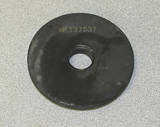 OTC MItsubishi Drive Plate Differential Bearing Outer Race Installer MIT27537