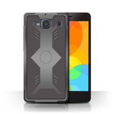 Fundas Para Xiaomi Redmi Note 2 para teléfonos móviles y PDAs Xiaomi