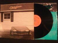 Oklahoma - Oklahoma - 1977 Vinyl 12'' Lp./ VG+/ Prog Southern Rock AOR