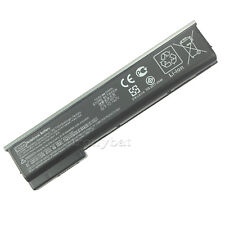 CA06 CA06XL Battery for HP ProBook 640 640 G1 G2 645 G1 650 G1 718676-421 OEM
