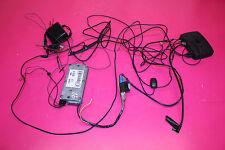 Mercedes W163 Ml 270 CDI Bluetooth manos libres de teléfono Set 5TRK0100JK/031A6E8