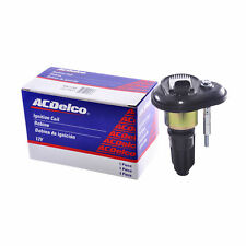 AcDelco Ignition Coil BS-C1395 For Chevrolet GMC Isuzu Hummer Buick 2002-2008