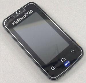 Vtech Kidibuzz G2 Smart Device Just for Kids