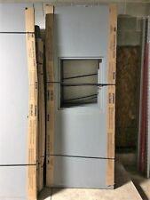 Commercial Doors Steel Entry Doors Fire Rated Doors Warehouse Doors Assa Abloy