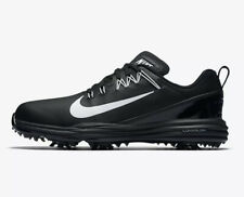 Nike Lunar Command 2 Mens Golf Shoes Size UK 7 (EUR 41) New RRP £100.00