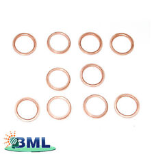 Land Rover Joint Washer 2 3 Series 1 1948-84 - GFG107