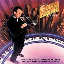 Miller,Glenn - Glenn Miller Story /4