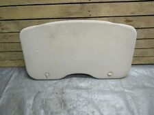 Dodge Stealth / Mitsubishi 3000 GT  Moonroof / Sunroof cover
