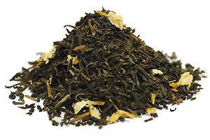 Ceylon Gunpowder Green Tea - Diet & Weight-Loss Tea - Loose Leaf - 40g-60g