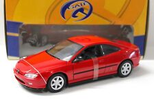 1:18 Gate Peugeot 406 Coupe red NEW bei PREMIUM-MODELCARS
