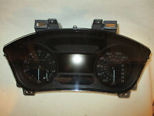 2013 Ford Explorer Instrument Cluster Speedometer 41k  DB5T-10849-RA