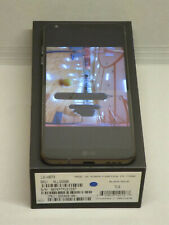 LG G6 LG-H873 32GB Unlock Smartphone (black), Sony 12mm Ultra Wide Angle Lens