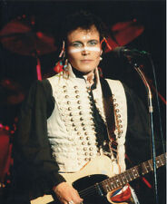 ADAM ANT UNSIGNED PHOTO - 1029 - PRINCE CHARMING, ANTMUSIC & GOODY TWO SHOES