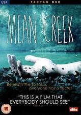 Mean Creek (DVD / Jacob Aaron Estes 2004)
