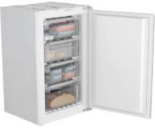 Siemens Kühlschrank Alarm Leuchtet : Siemens gefriergeräte günstig kaufen ebay