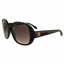 ray ban sonnenbrillen uv schutz